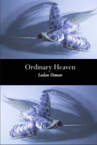 Ordinary Heaven